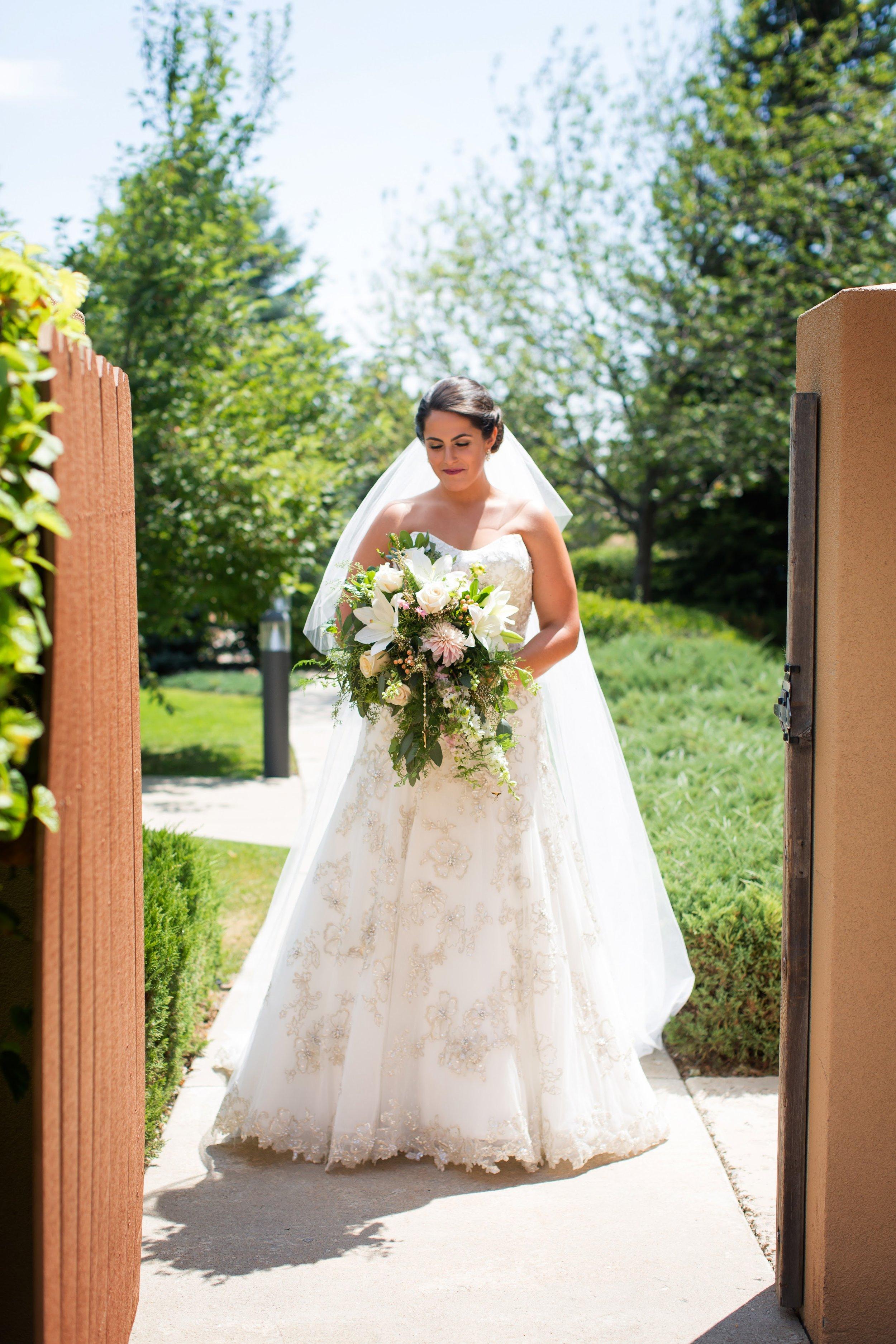 0091- Natalie and Byron's Wedding Photos.jpg