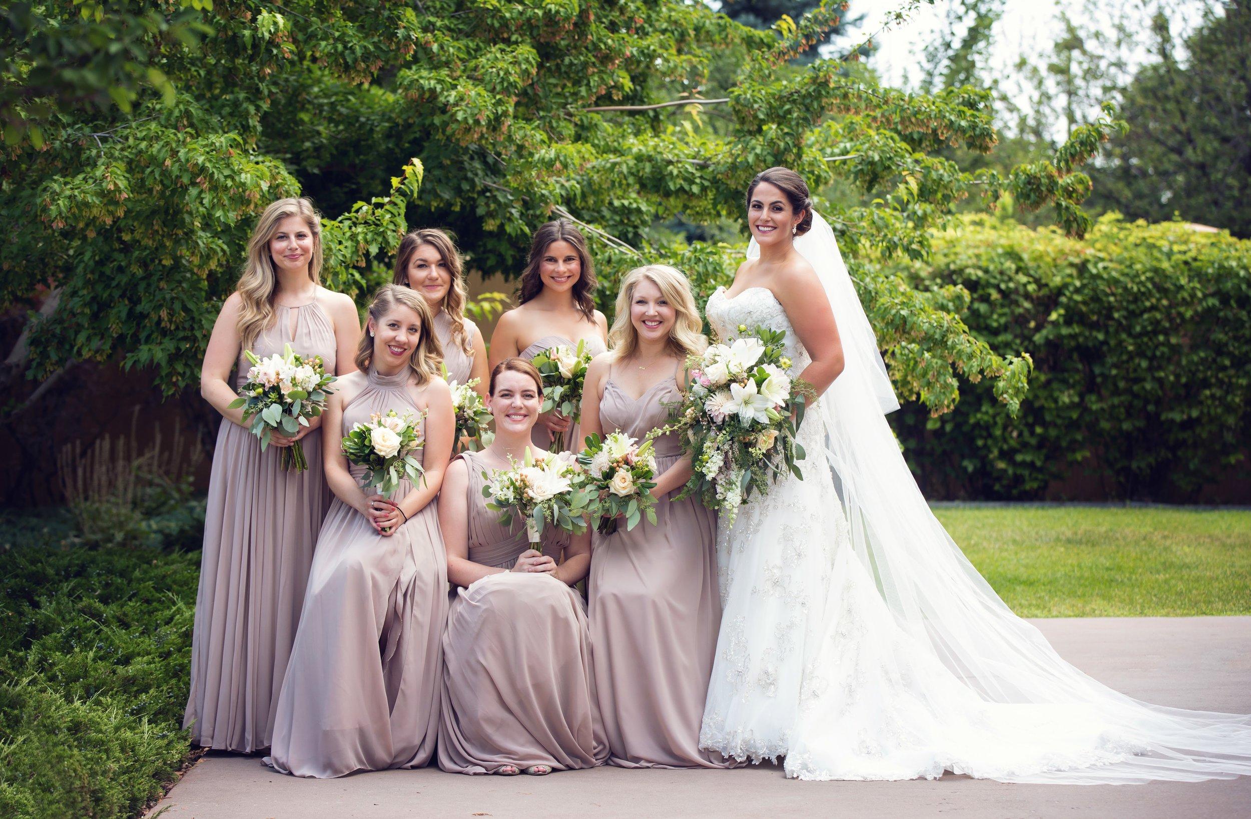 0179- Natalie and Byron's Wedding Photos.jpg