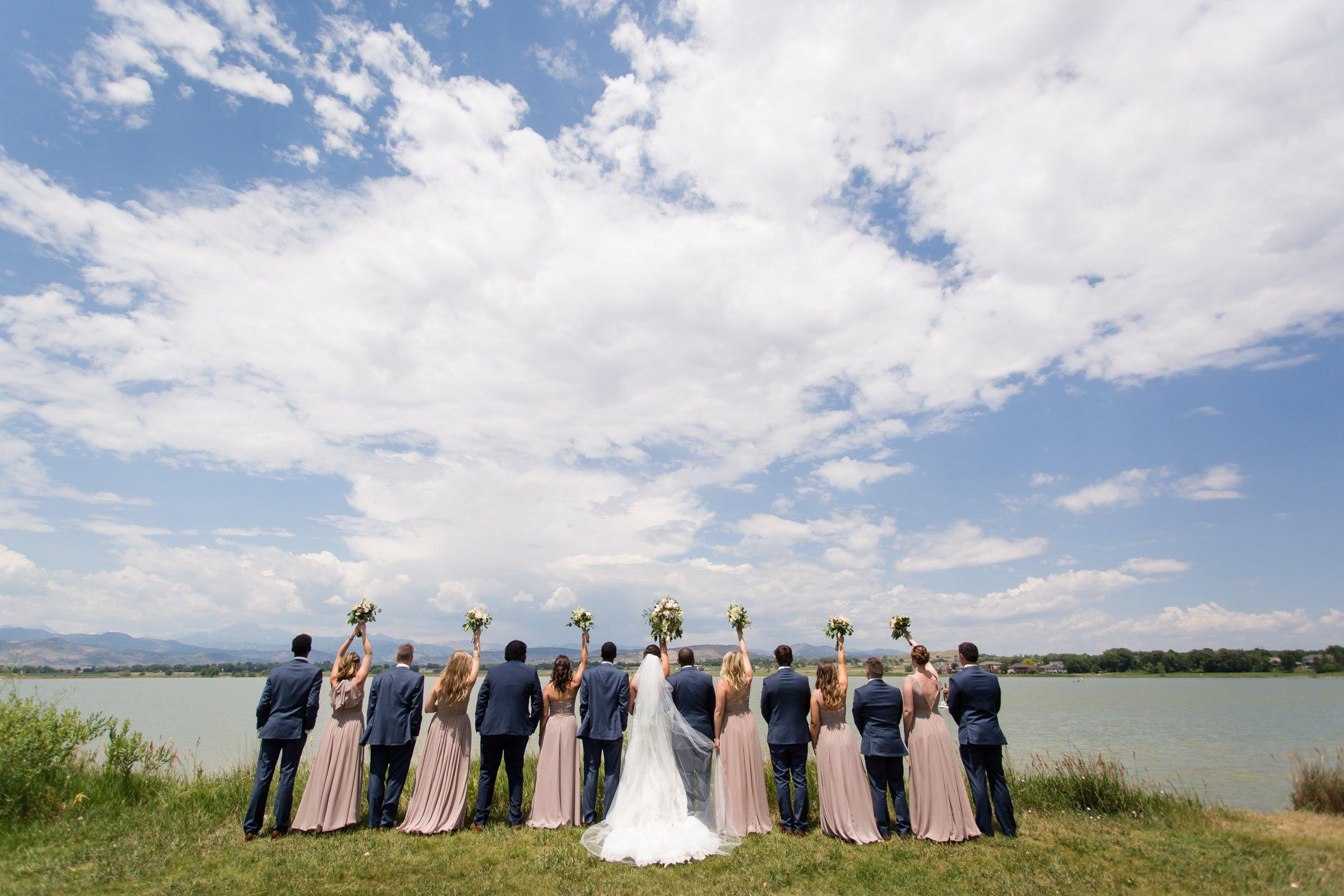0228- Natalie and Byron's Wedding Photos.jpg