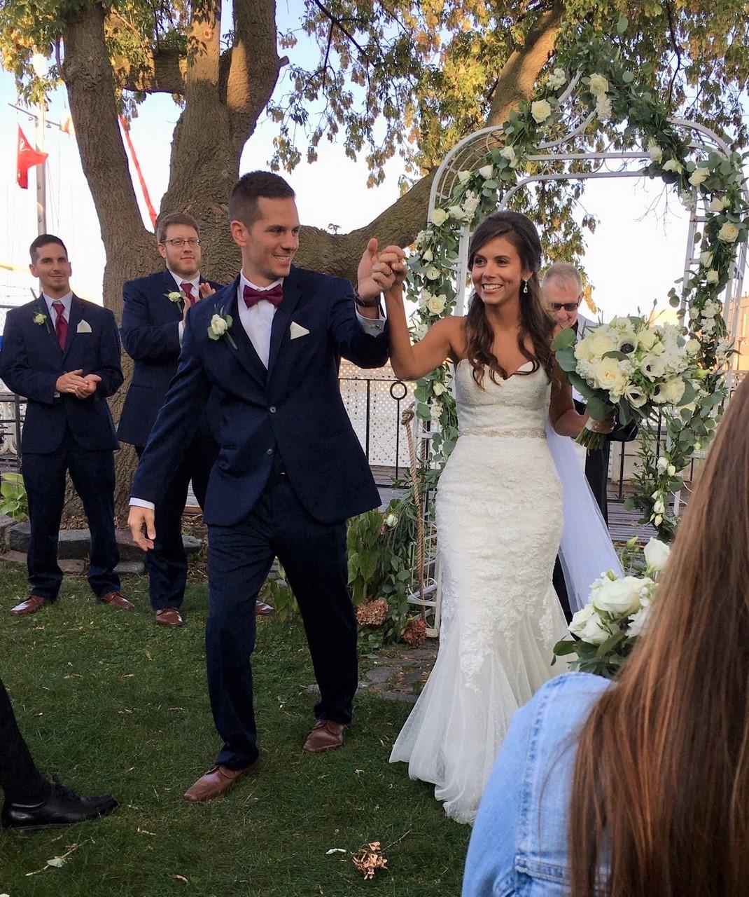 Wedding.Married.jpg