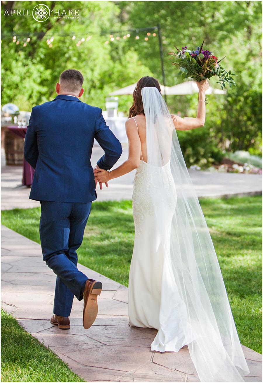 Wedding-Celebration-Bride-and-Groom-Ceremony-End-at-Wedgewood-on-Boulder-Creek.jpg