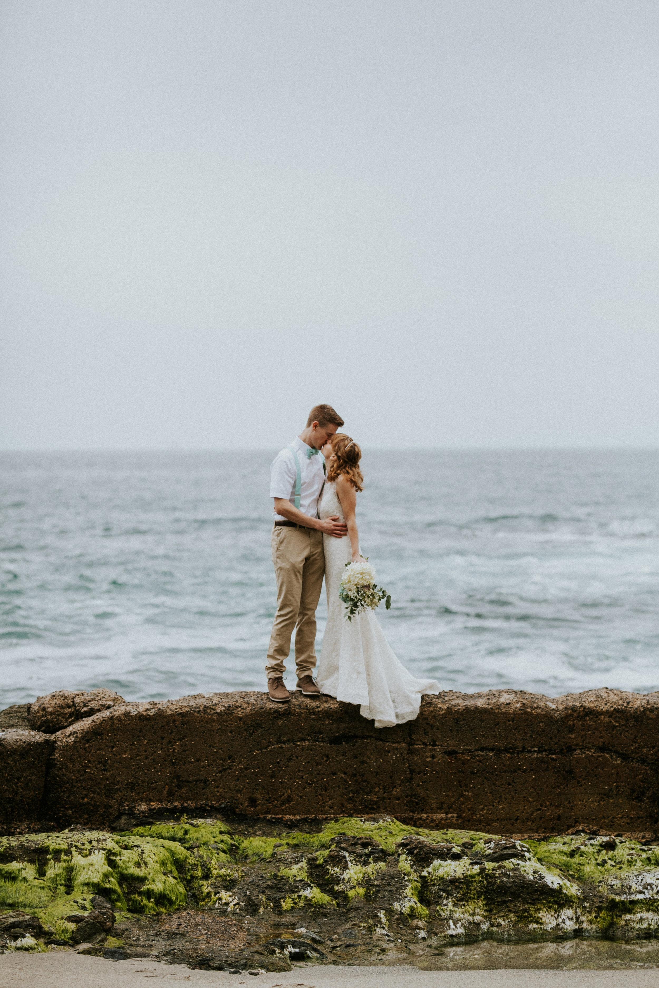 First Look & Romantics-0149 copy.jpg