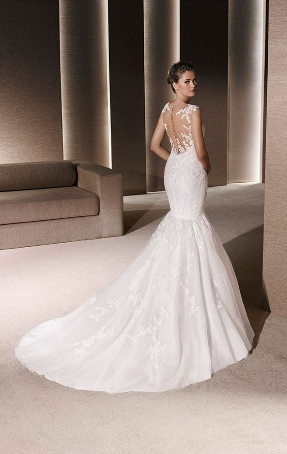 blessed-brides_latest-2016-collection-from-pronovias_2.jpg