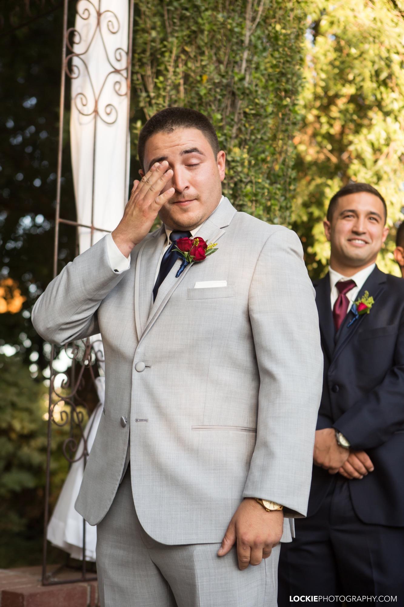 2017-10-05-Dalton  Kelsie-Married-0275.jpg