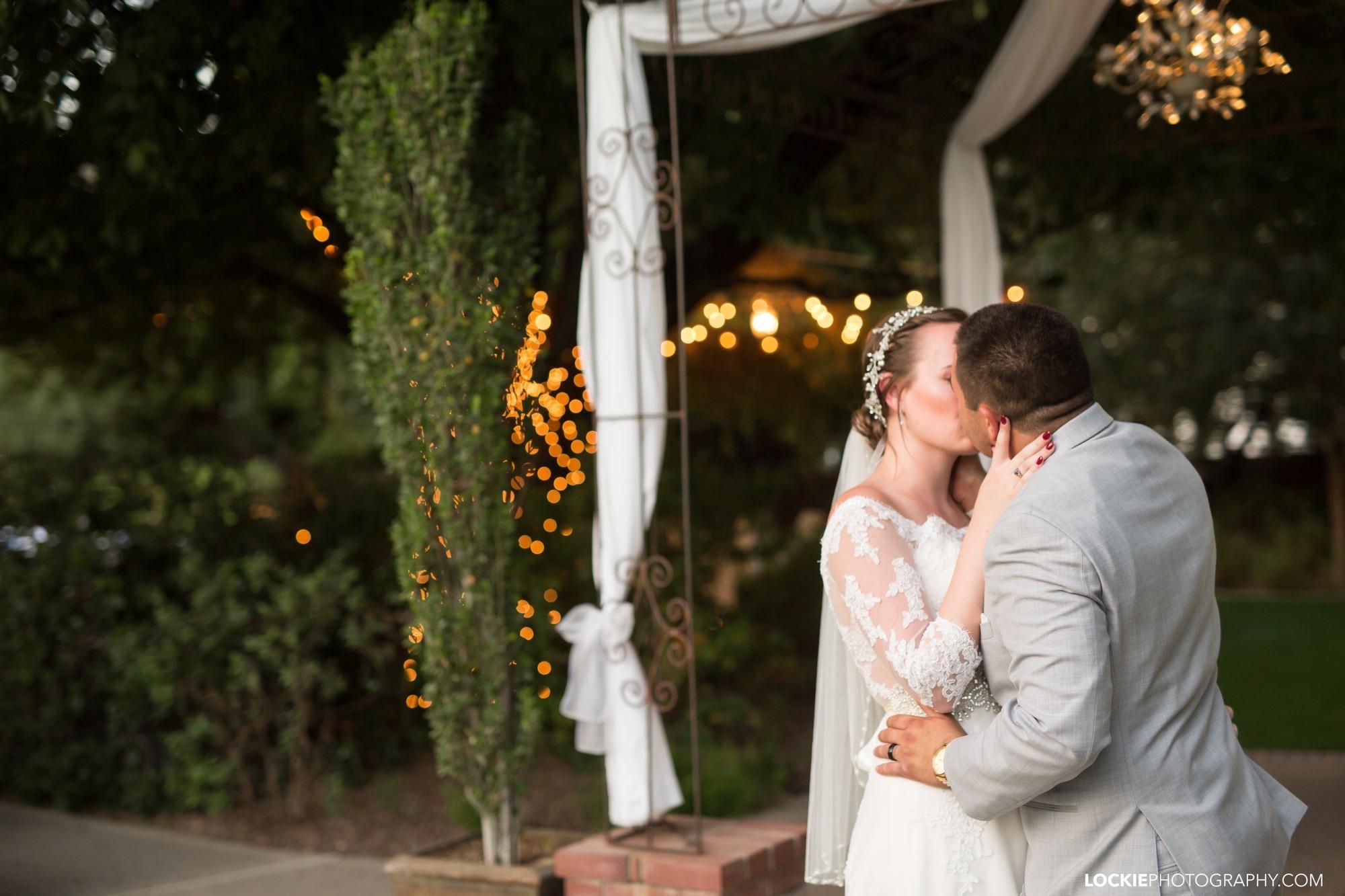 2017-10-05-Dalton  Kelsie-Married-0470.jpg