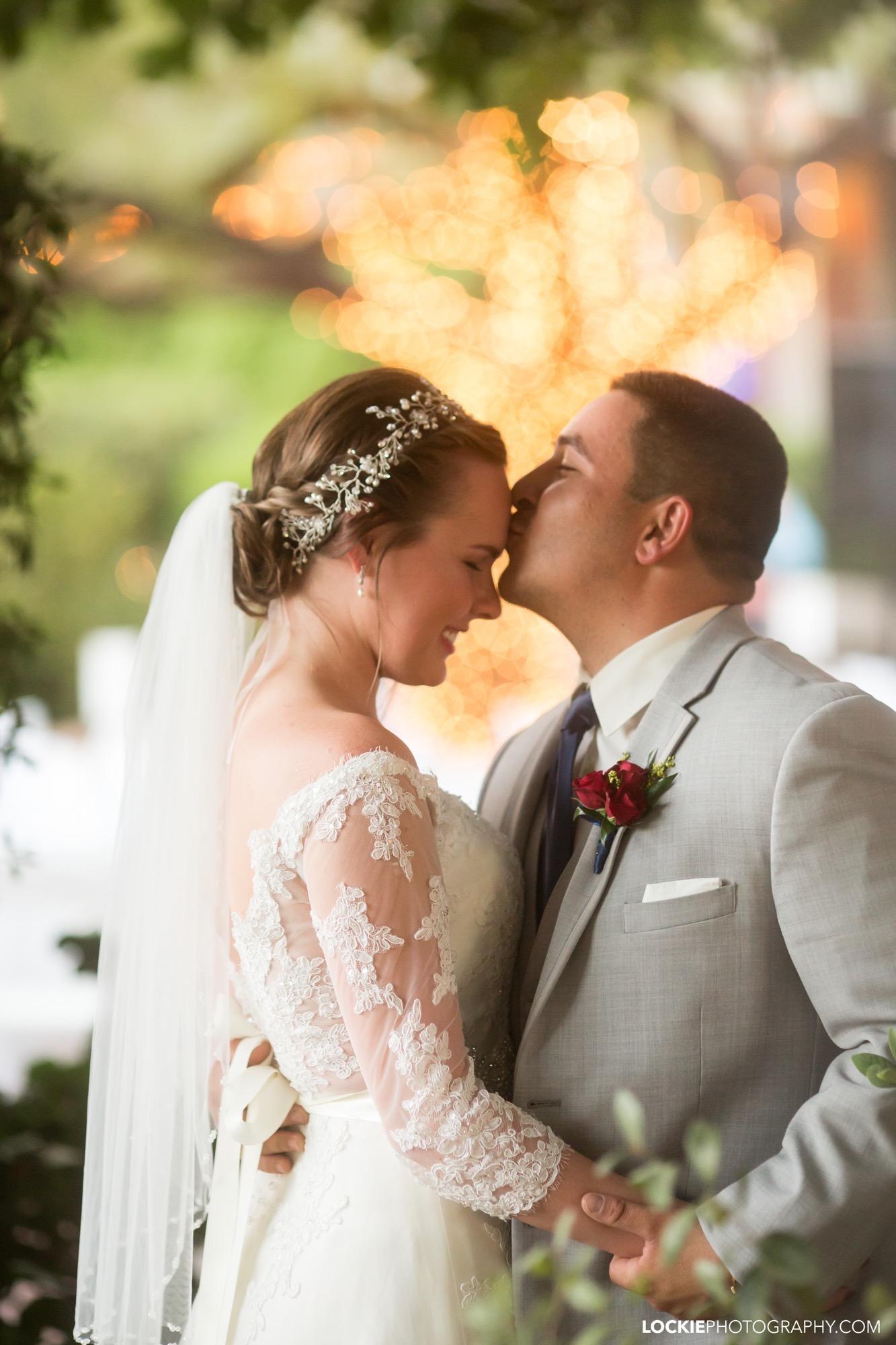 2017-10-05-Dalton  Kelsie-Married-0495.jpg
