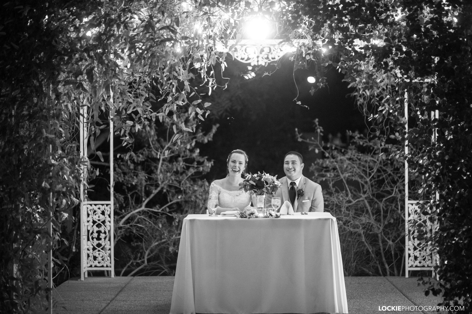 2017-10-05-Dalton  Kelsie-Married-0588-2.jpg