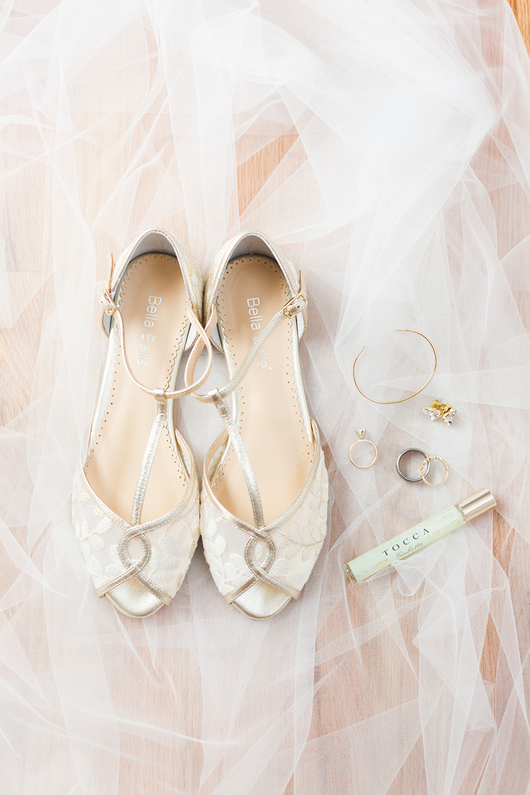 Real Wedding Shoes From Real Brides Brilliant Bridal