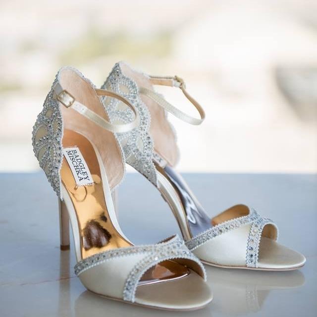 Badgley Mischka Wedding Shoes.jpg