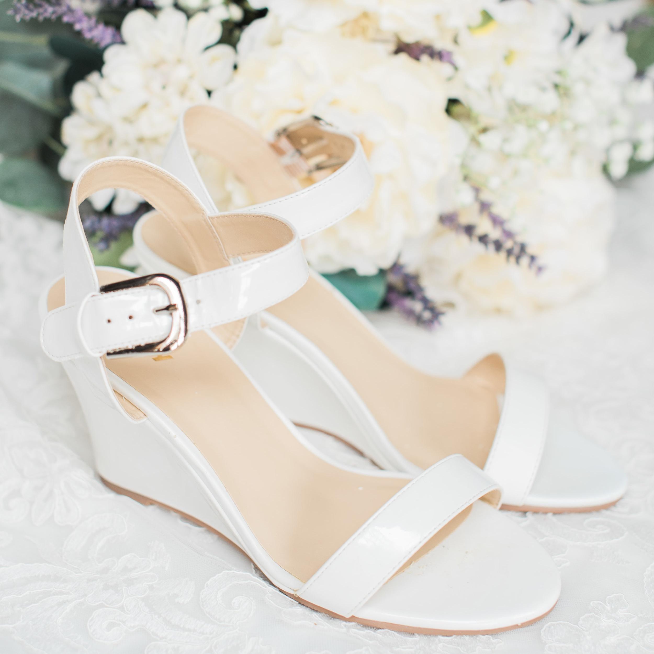 White Wedge Wedding Shoes.jpg