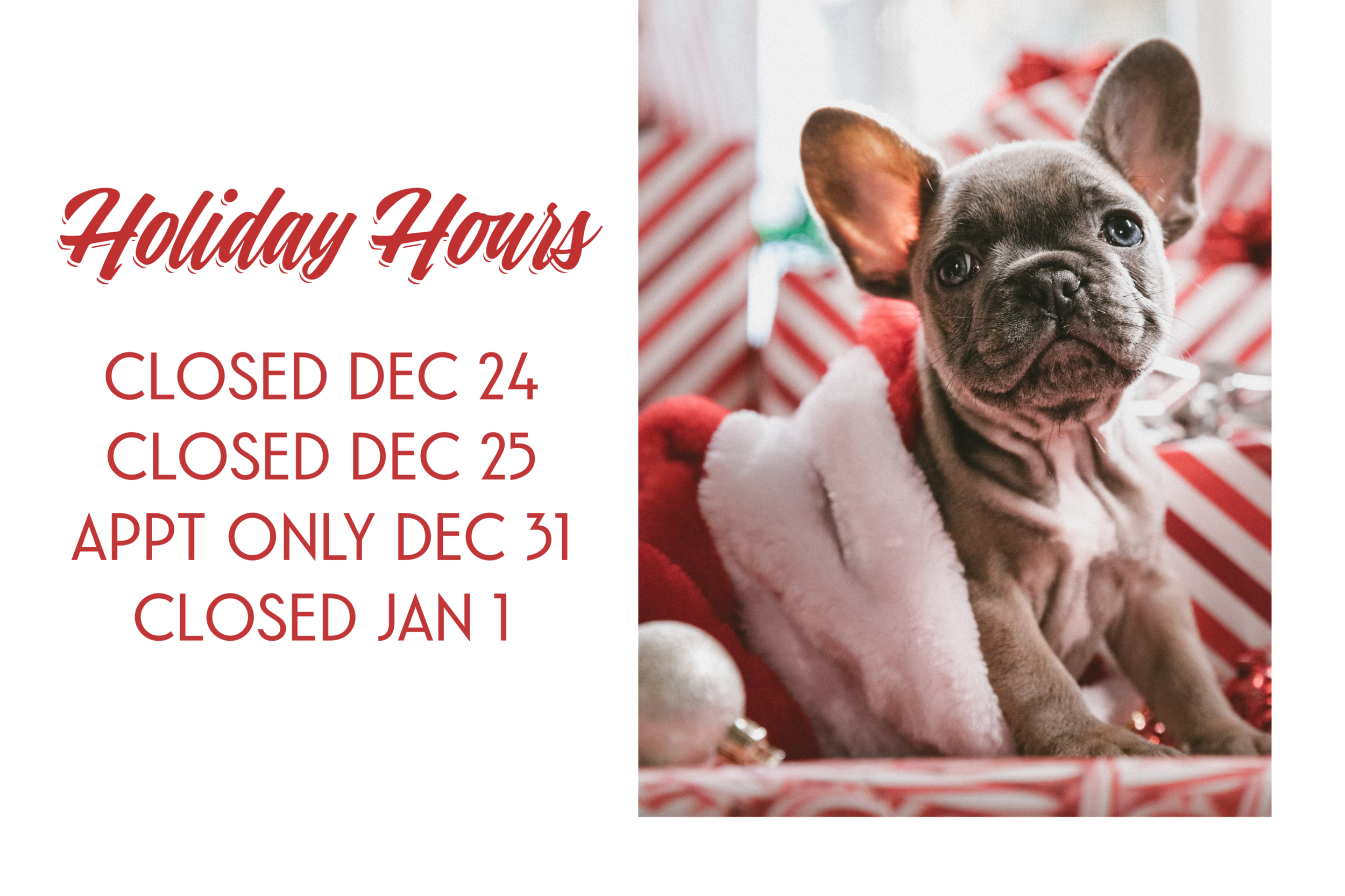 brilliant bridal holiday hours.PNG