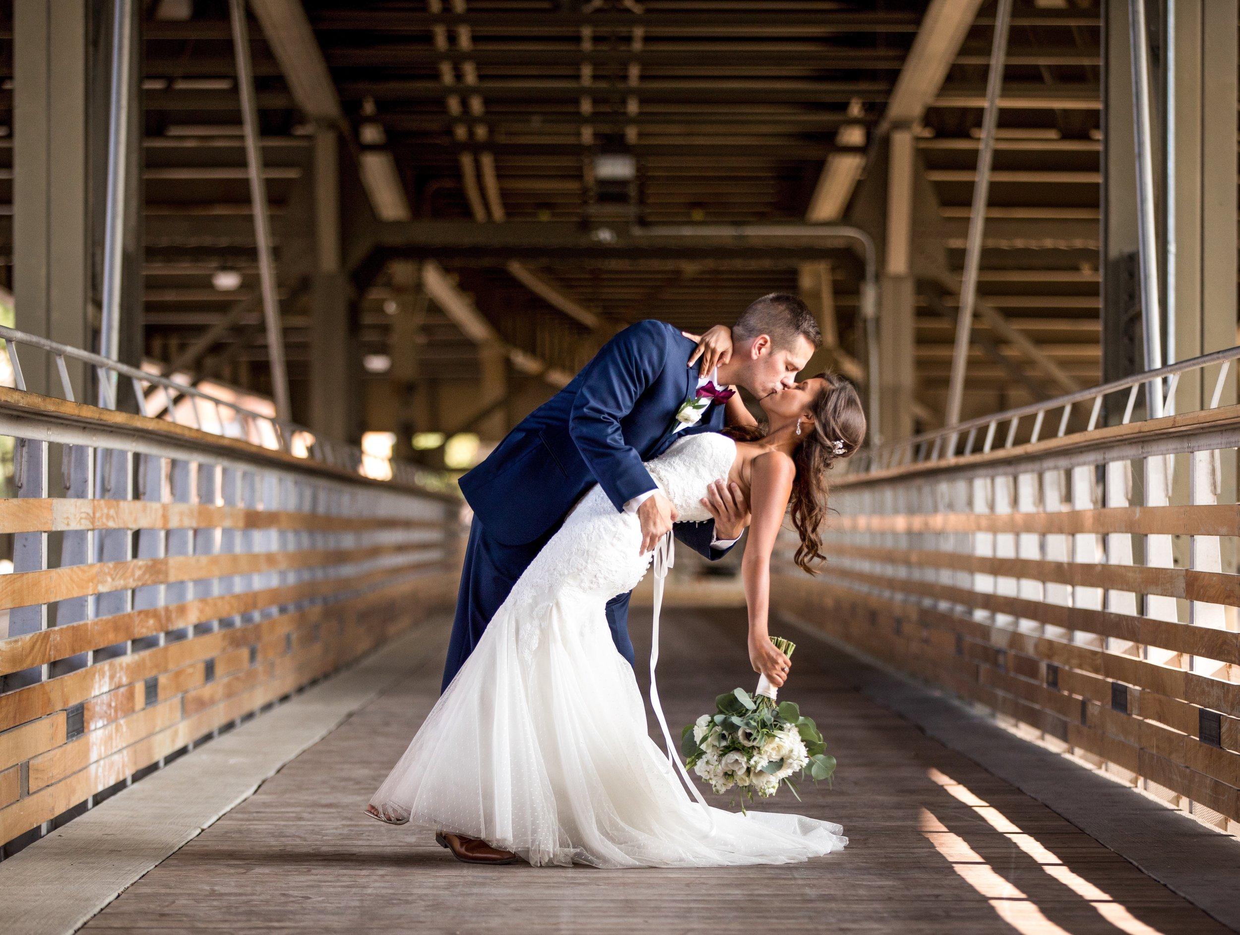 Wedding.dip.jpg