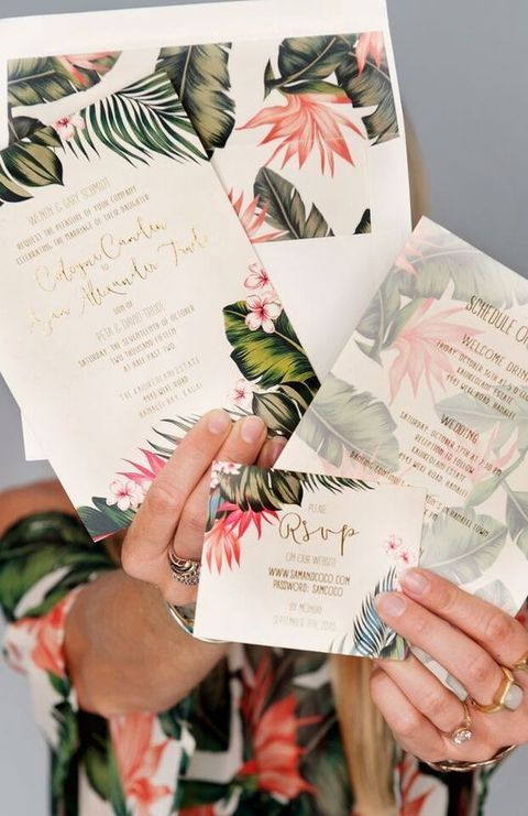 Boho Tropical Invites.jpg