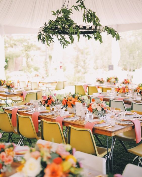 coral wedding reception.jpg