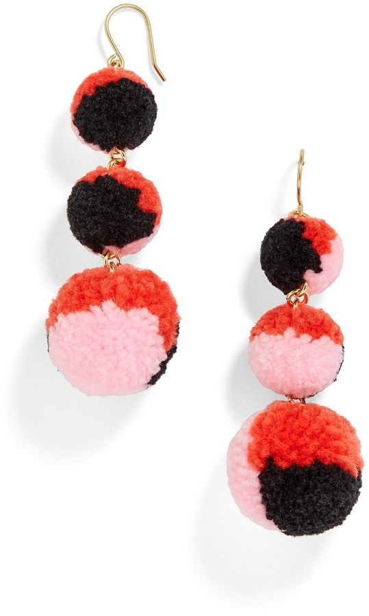 coral bridal earrings.jpg