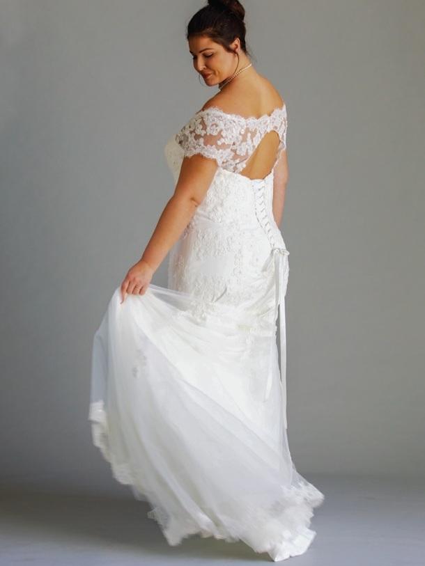 Plus+Size+Dress+at+Brilliant+Bridal