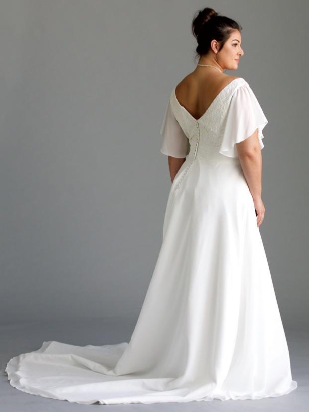 Bellamy+Plus+Size+Dress+at+Brilliant+Bridal