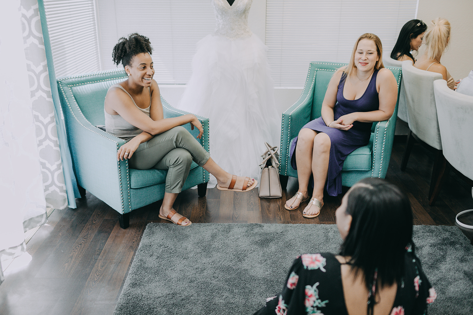 2018 0708 Brilliant Bridal 0010.jpg