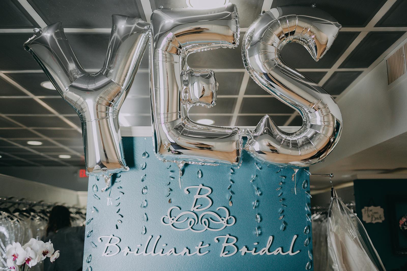 2018 0708 Brilliant Bridal 0012.jpg