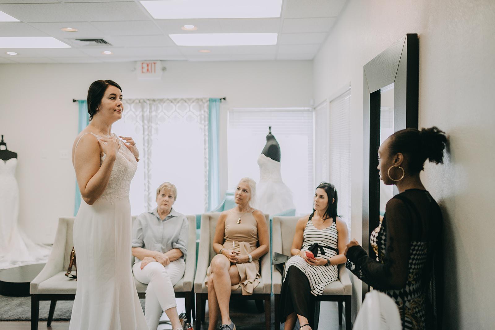 2018 0708 Brilliant Bridal 0015.jpg