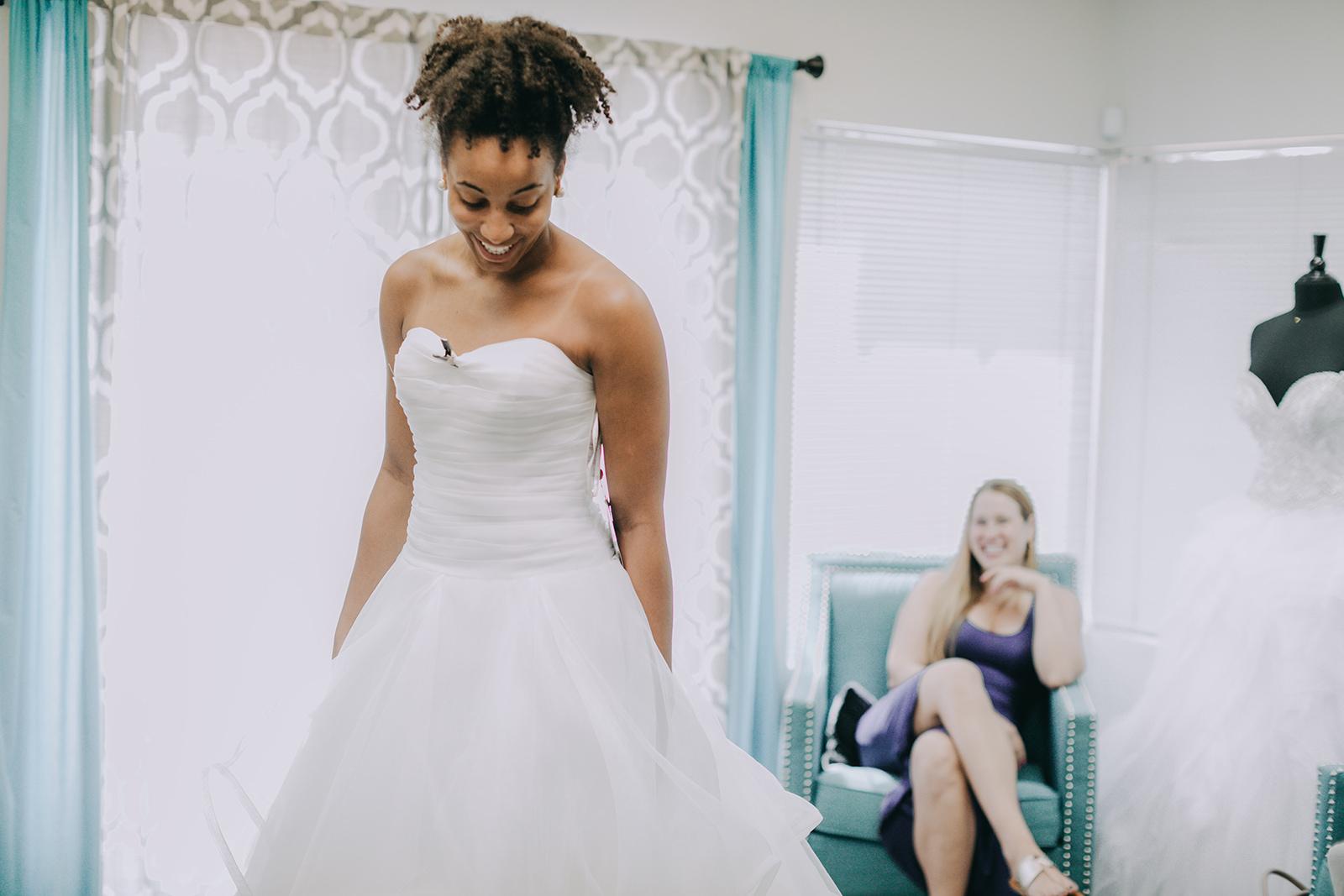 2018 0708 Brilliant Bridal 0027.jpg