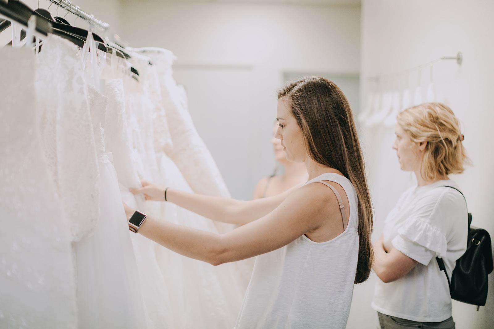 2018 0708 Brilliant Bridal 0031.jpg