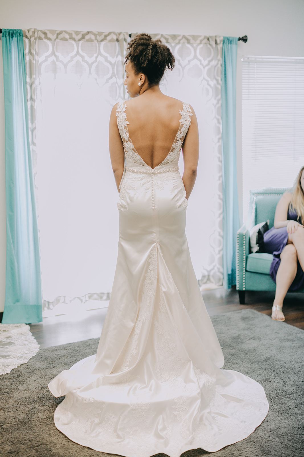 2018 0708 Brilliant Bridal 0037.jpg
