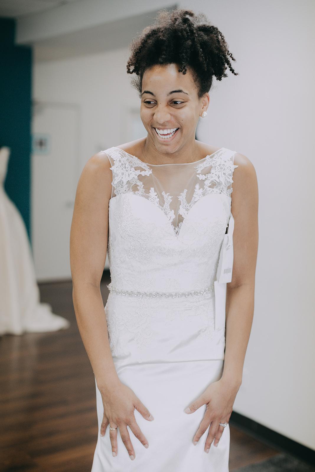 2018 0708 Brilliant Bridal 0039.jpg