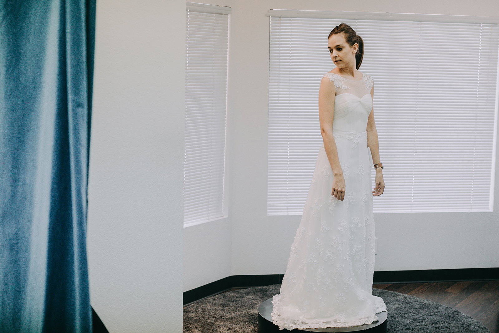 2018 0708 Brilliant Bridal 0043.jpg