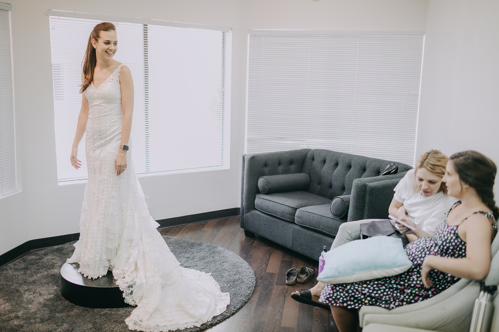 2018 0708 Brilliant Bridal 0053.jpg