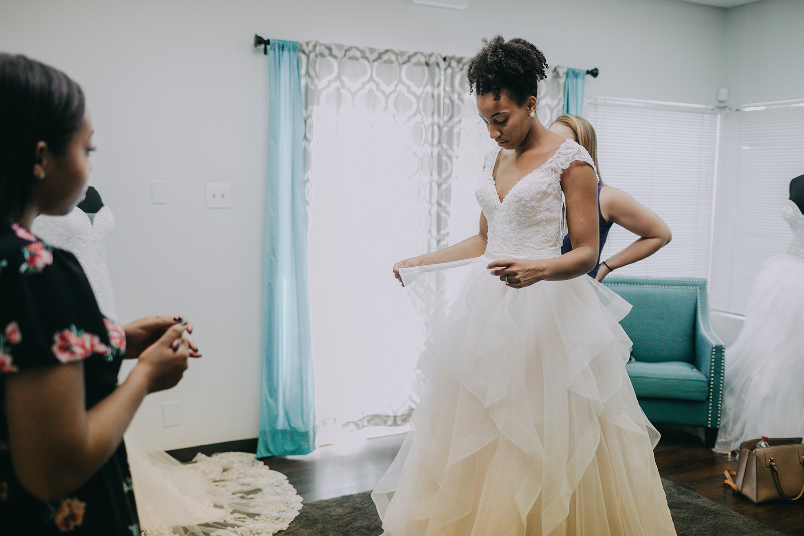 2018 0708 Brilliant Bridal 0054.jpg