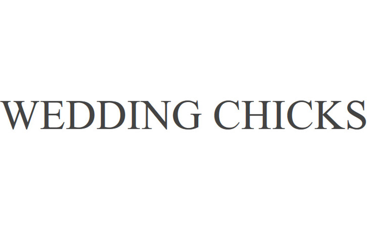 logo-wedding-chicks.jpg