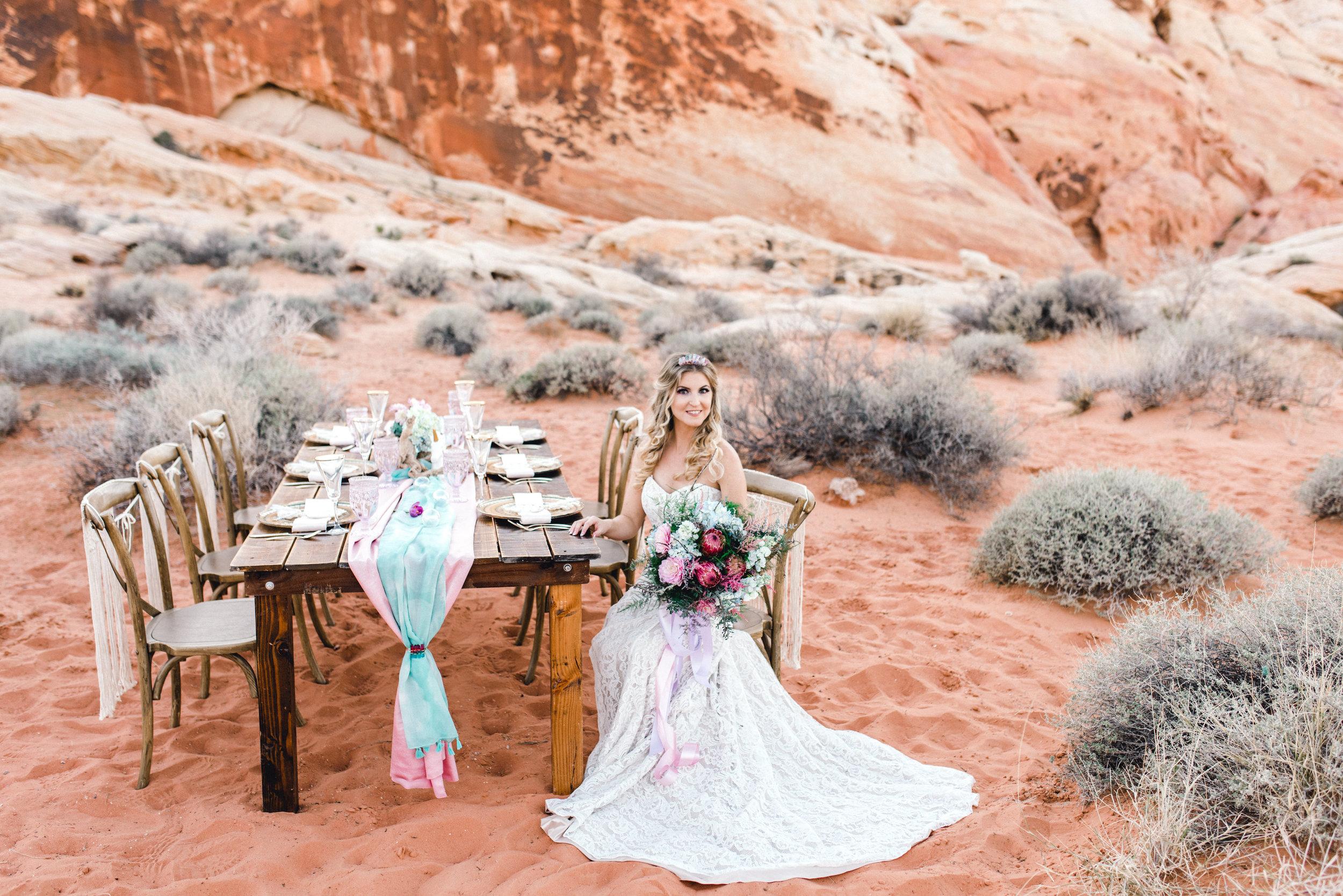 Desert Styled-0013.jpg