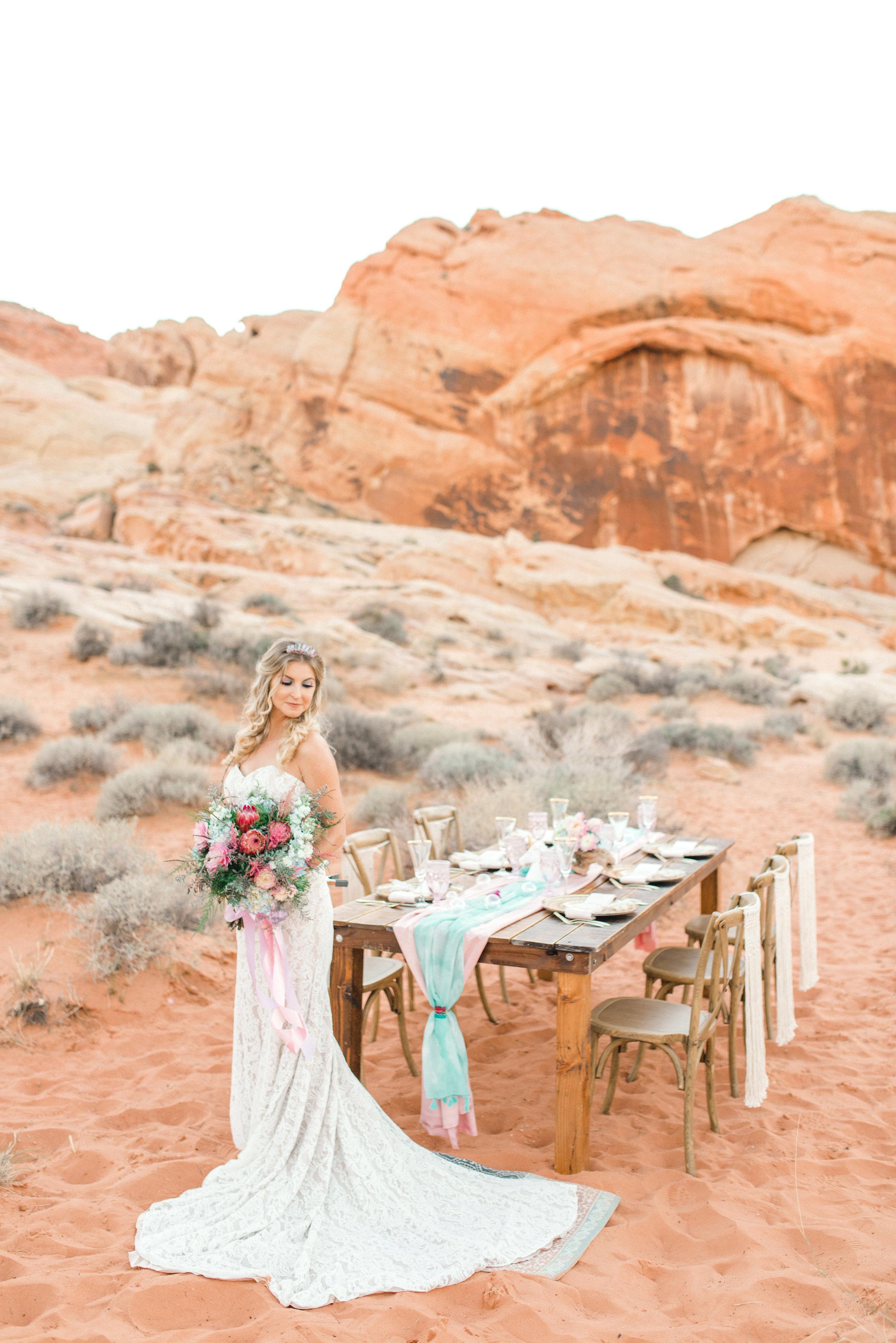 Desert Styled-0020.jpg