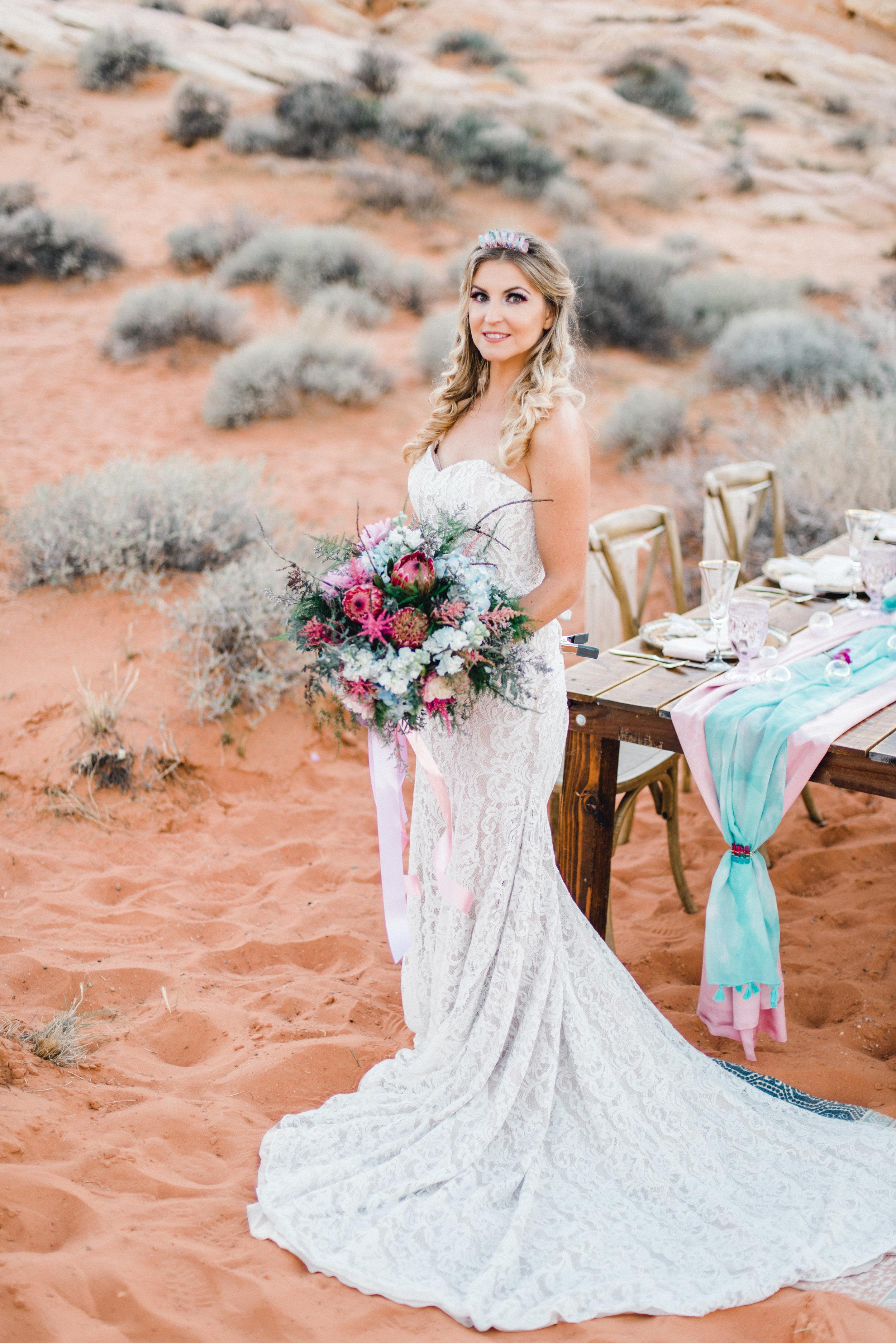Desert Styled-0073.jpg