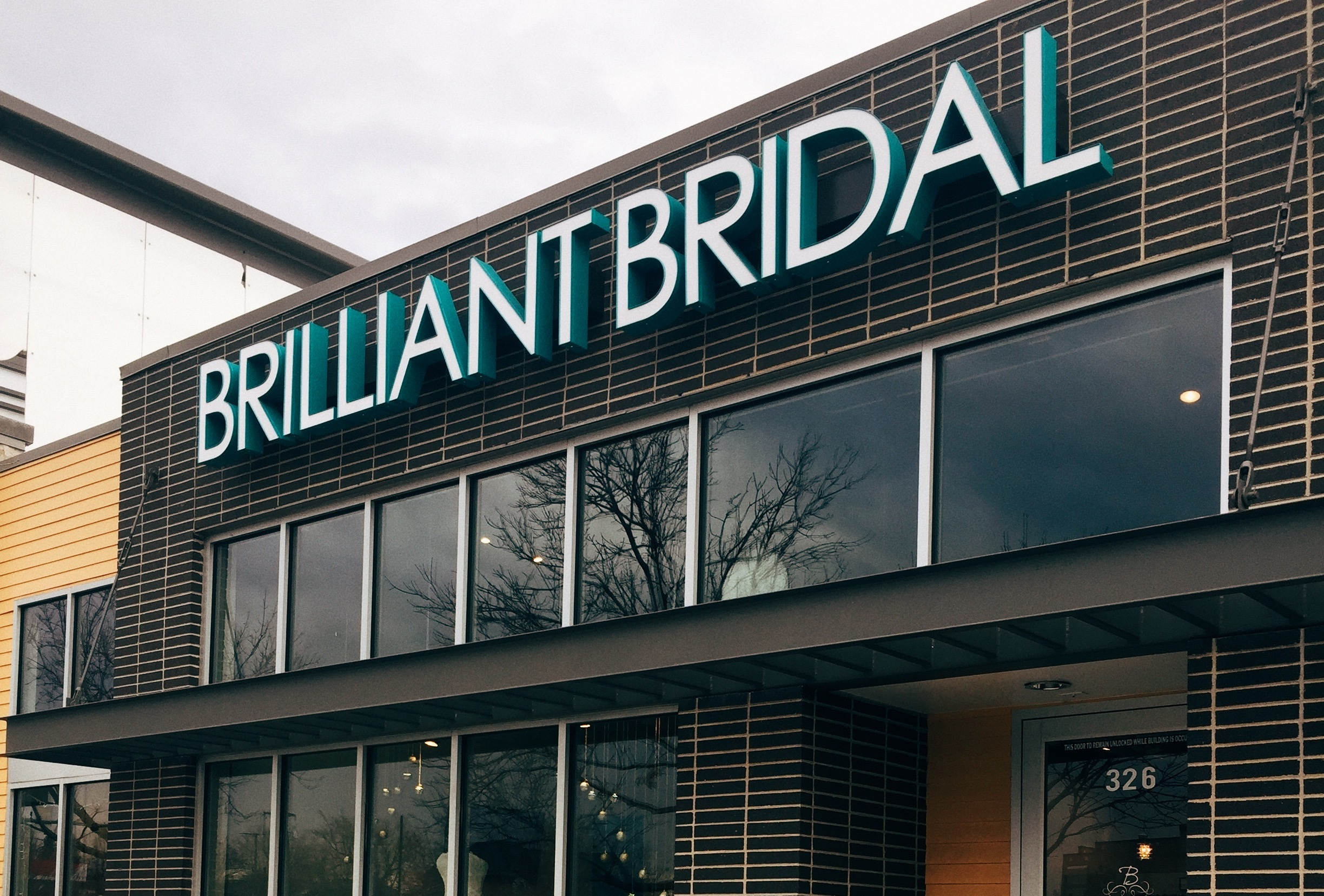 Bridal+Shop+Denver