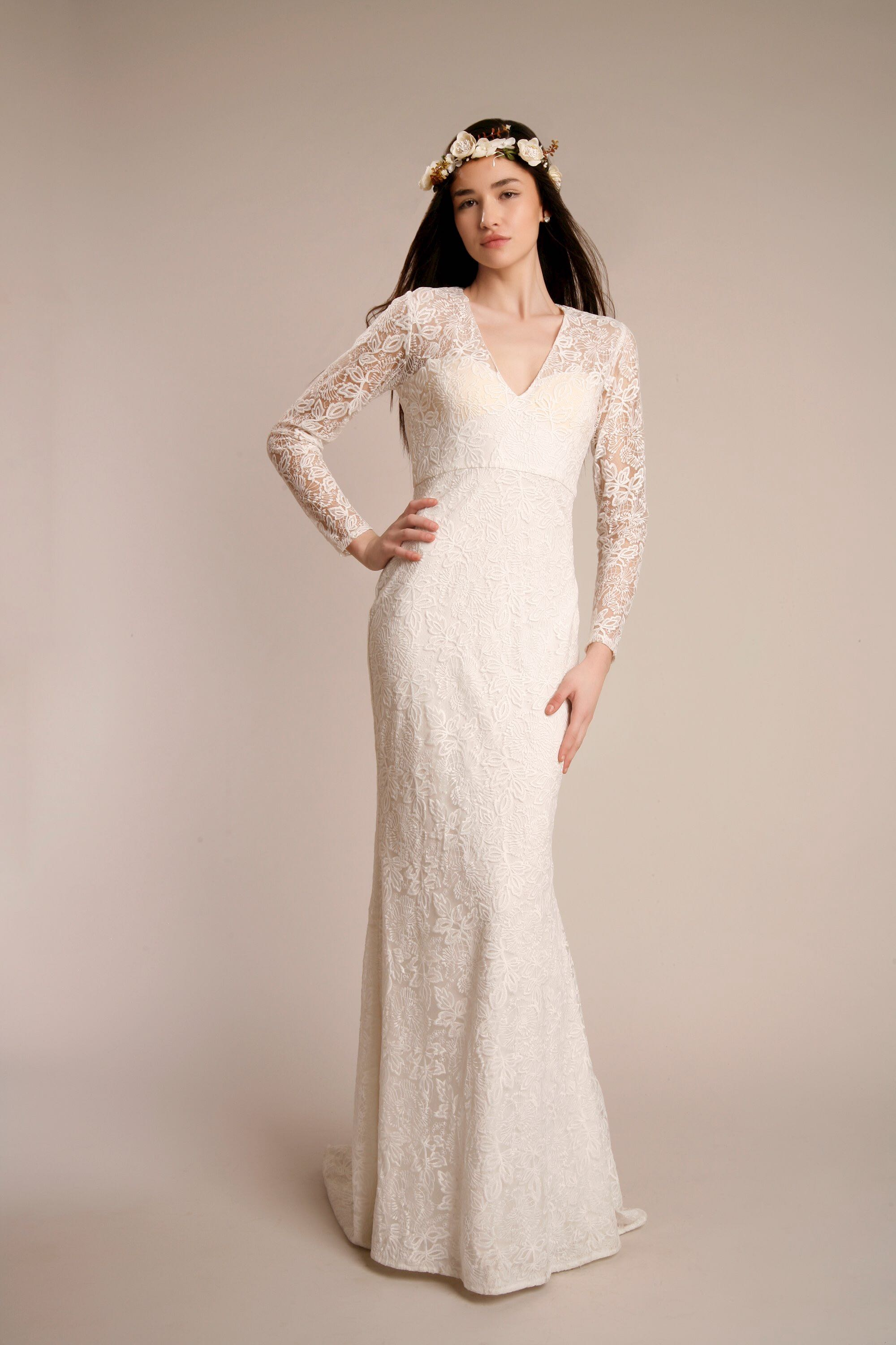 Lotus Threads 71097 Ivory // Retail Price $1400 | Our Price $980