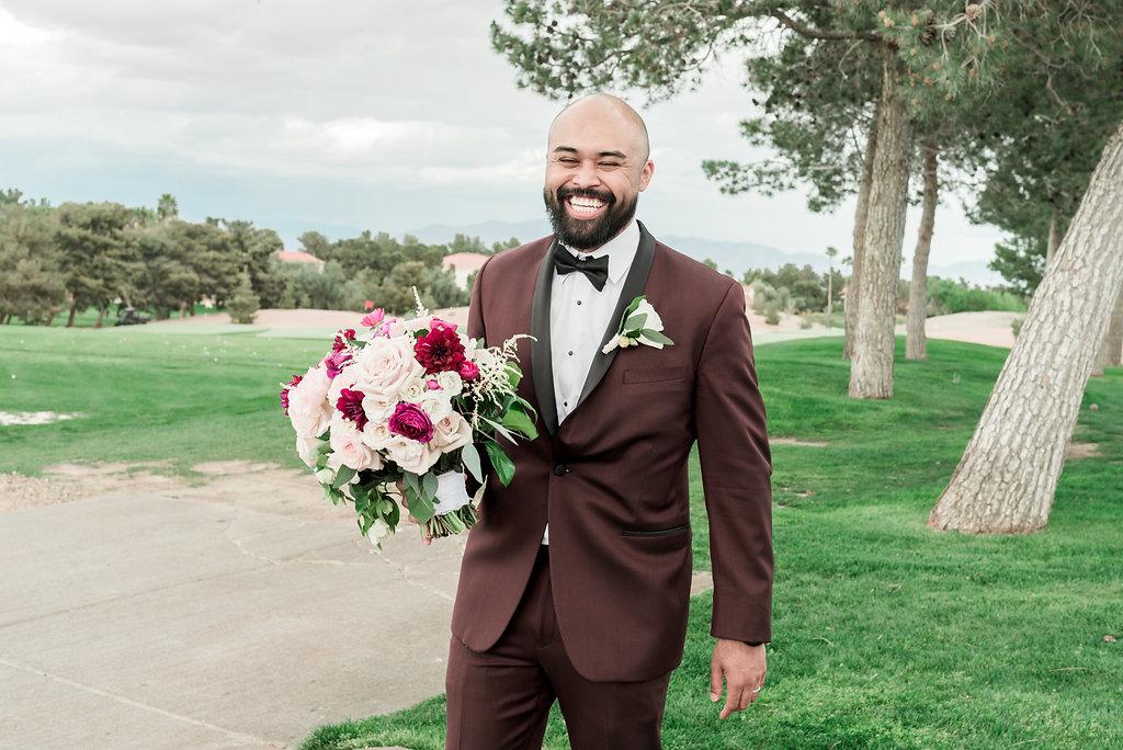 02_bride&groom-146.jpg