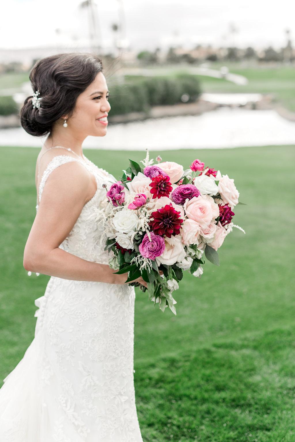02_bride&groom-148.jpg