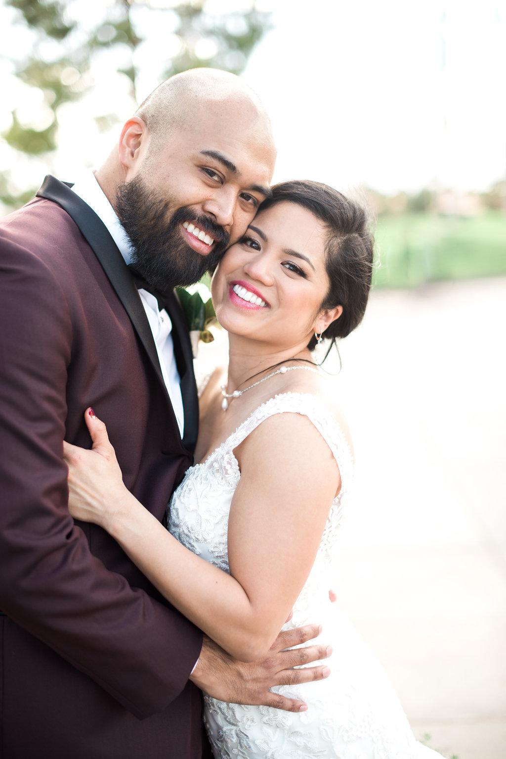 02_bride&groom-163.jpg