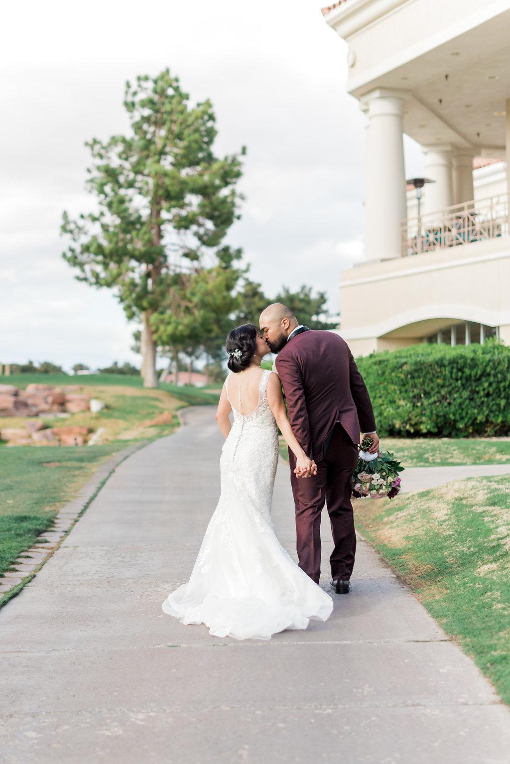 02_bride&groom-212.jpg