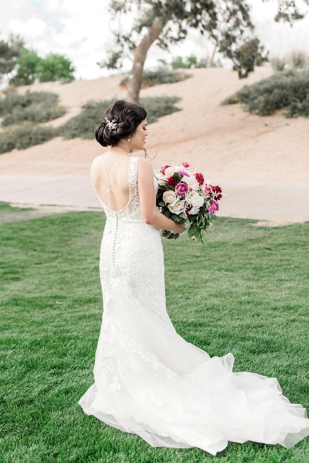 02_bride&groom-153.jpg