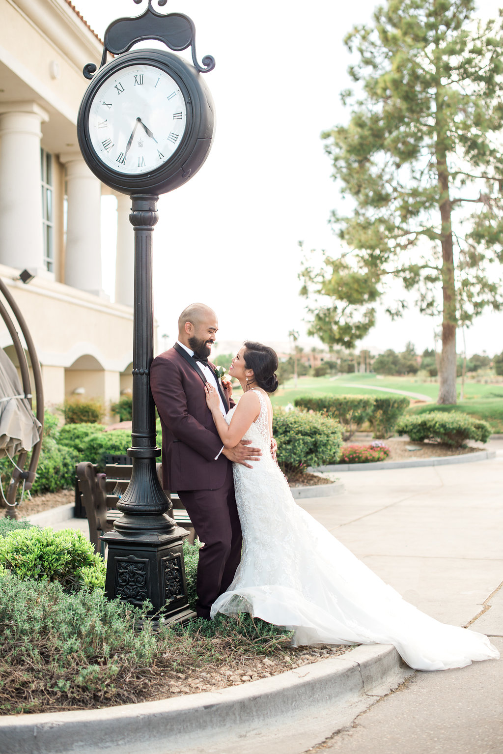 02_bride&groom-157.jpg