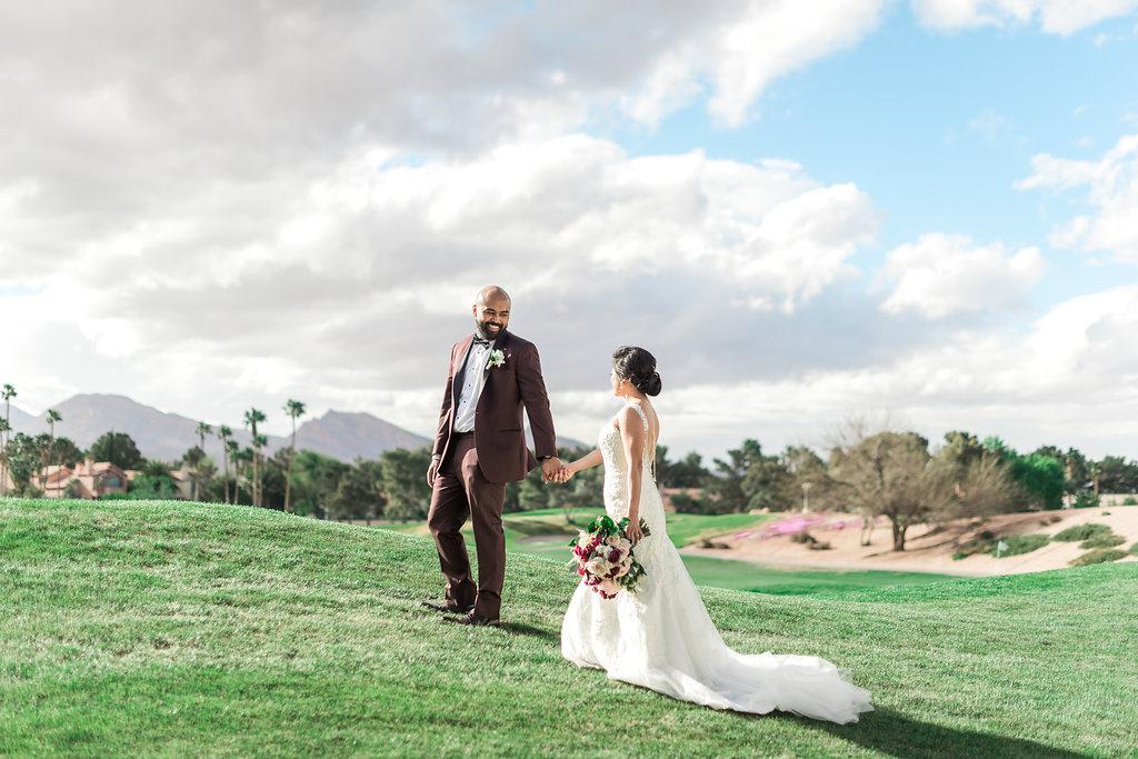 02_bride&groom-183.jpg