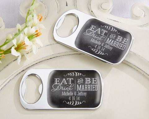 Eat_Drink_Be_Married_large.jpg