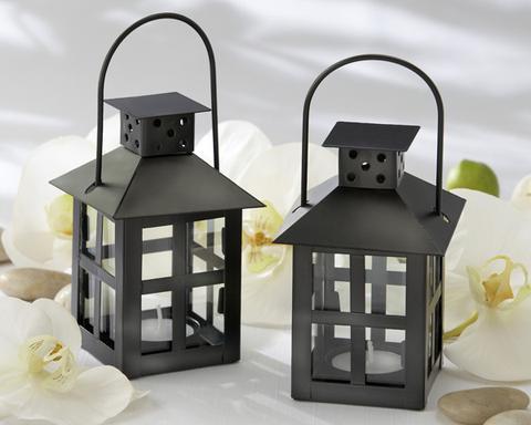 Black_Luminous_Tea_Lantern_large.jpg