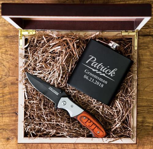 engraved-knife-flask-groomsmen-gifts_500x.jpg