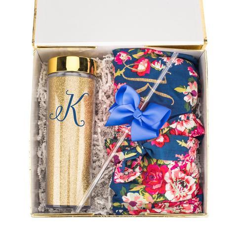 gift_box_for_Bridesmaid_1024x1024_3df19b51-af27-4864-ae5f-d792ca22a468_large.jpg