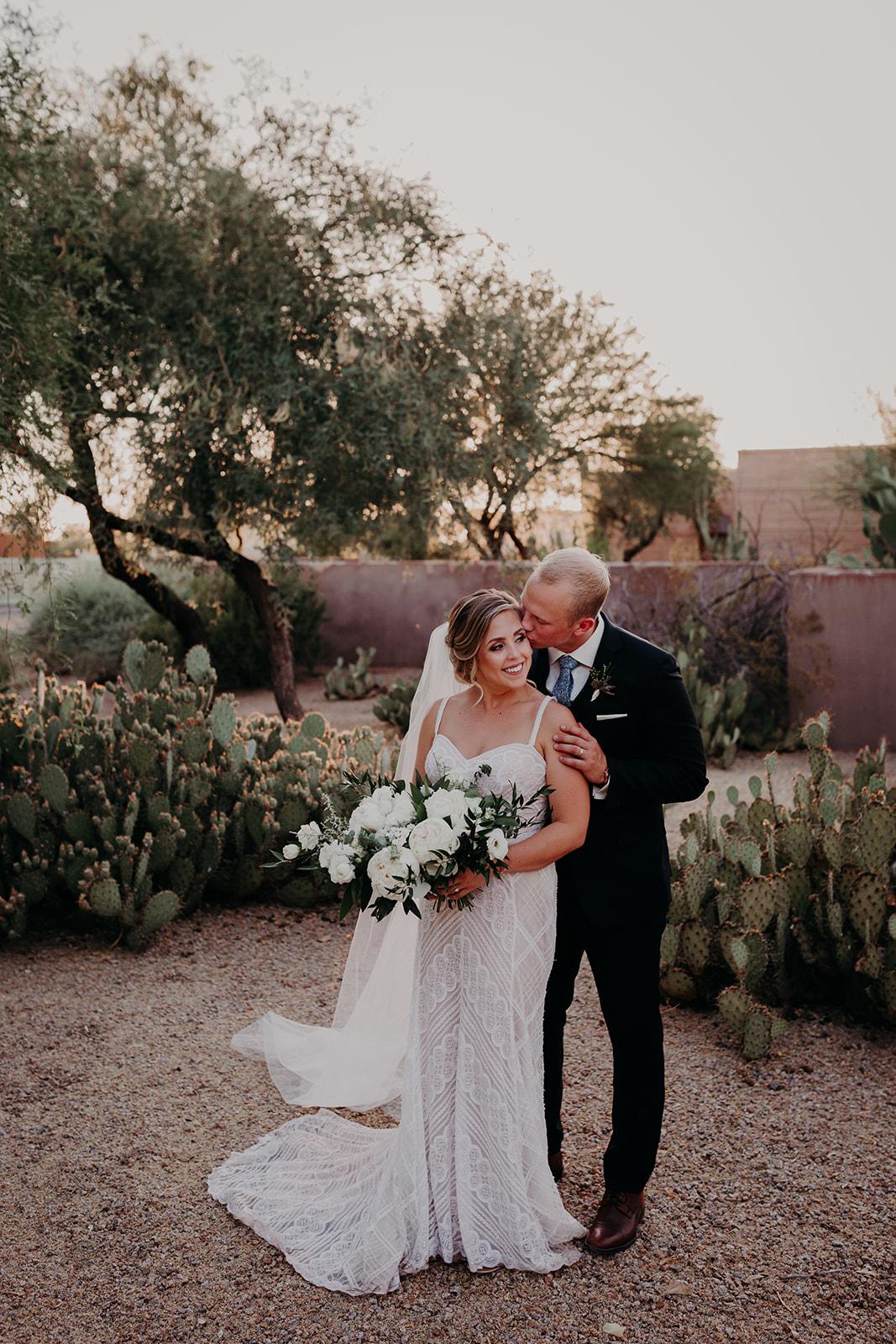 Adam and Rachel-623.jpg