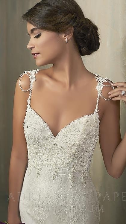 adrianna-papell-31050-ivy-wedding-dress-03.163.jpg